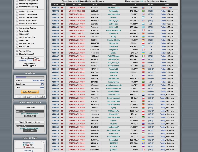 50 Hacks.jpg