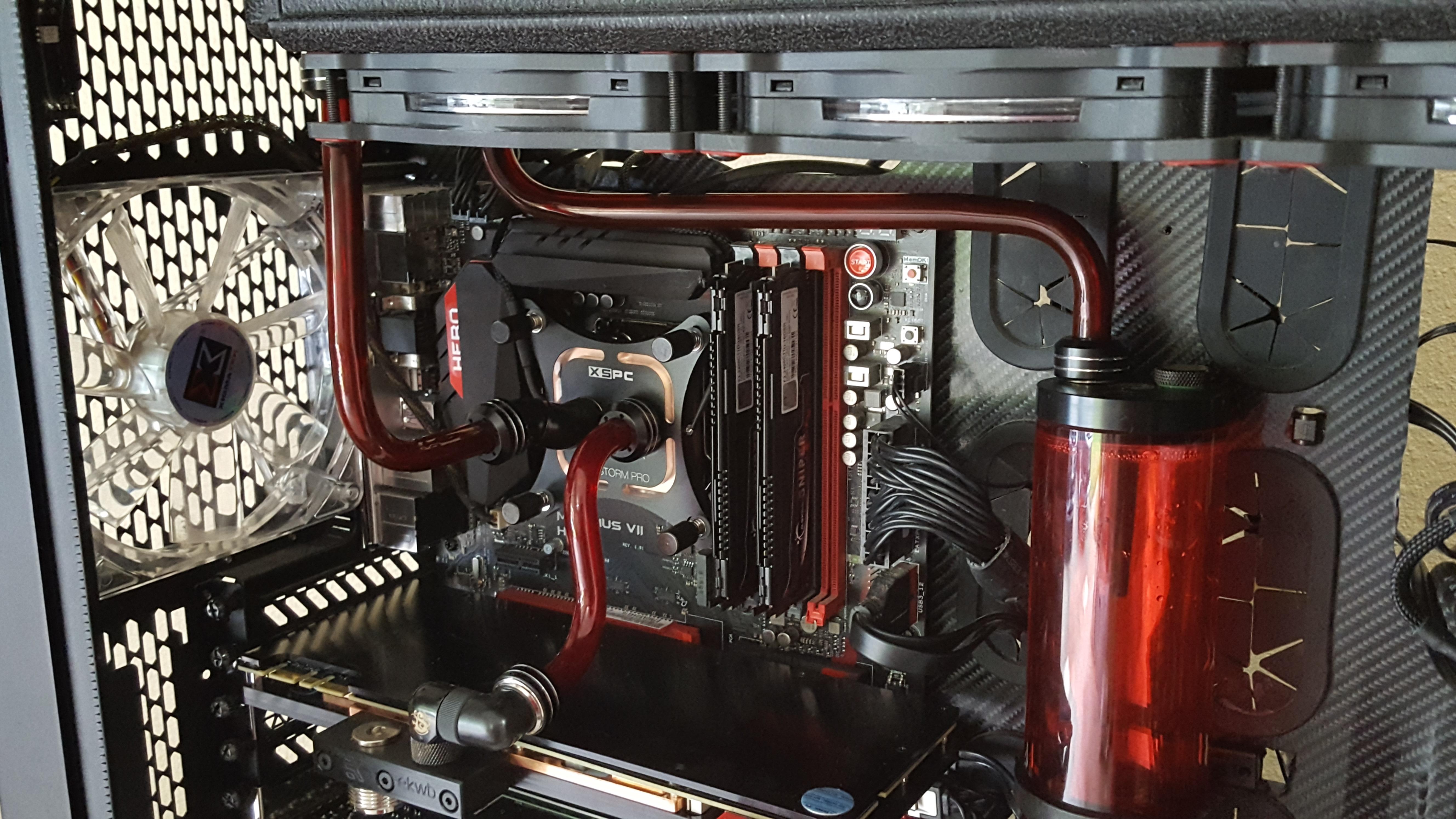 close up cpu radiator tubing.jpg