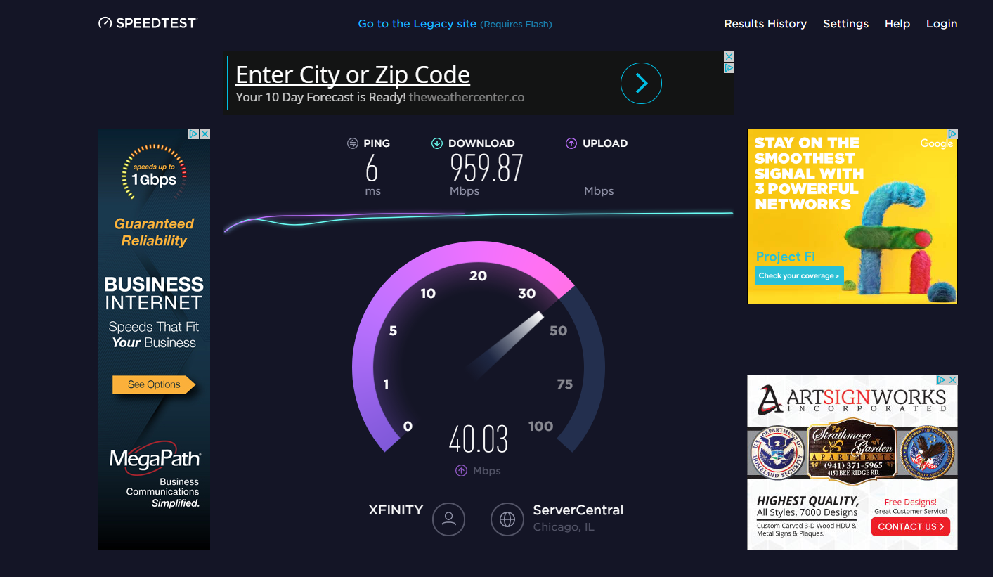 COMCAST GIGAPRO.PNG
