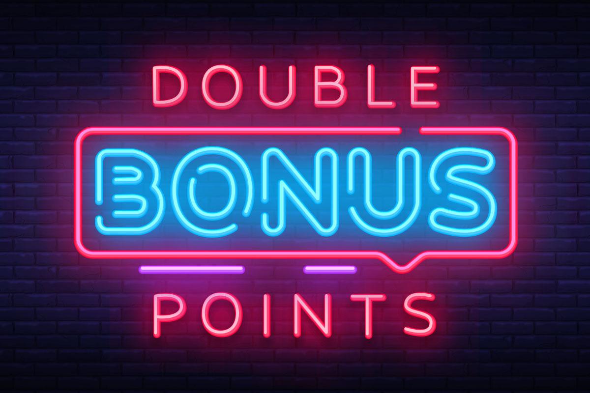 DoubleBonusPoints.jpg