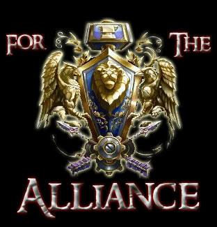 For-the-Alliance.JPG