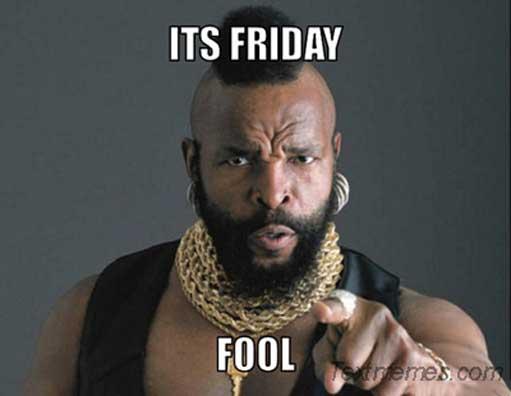 Friday-Memes-40.jpg