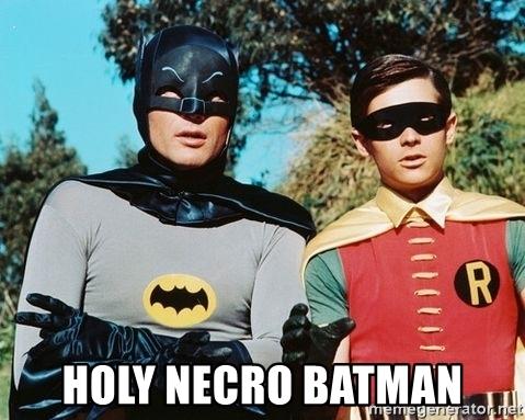 holy-necro-batman.jpg