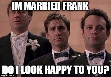 im-married-frank.jpg