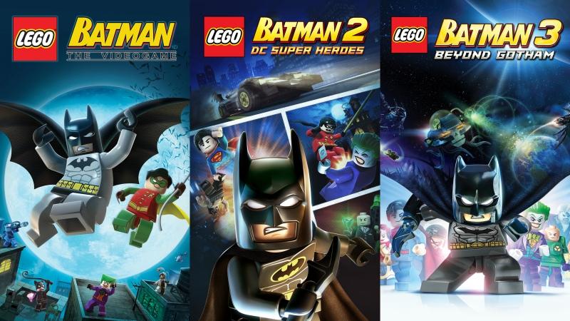 Lego_Batman-2560x1440-af9e9fafc5c6472889f7cb6d9049f300.jpg