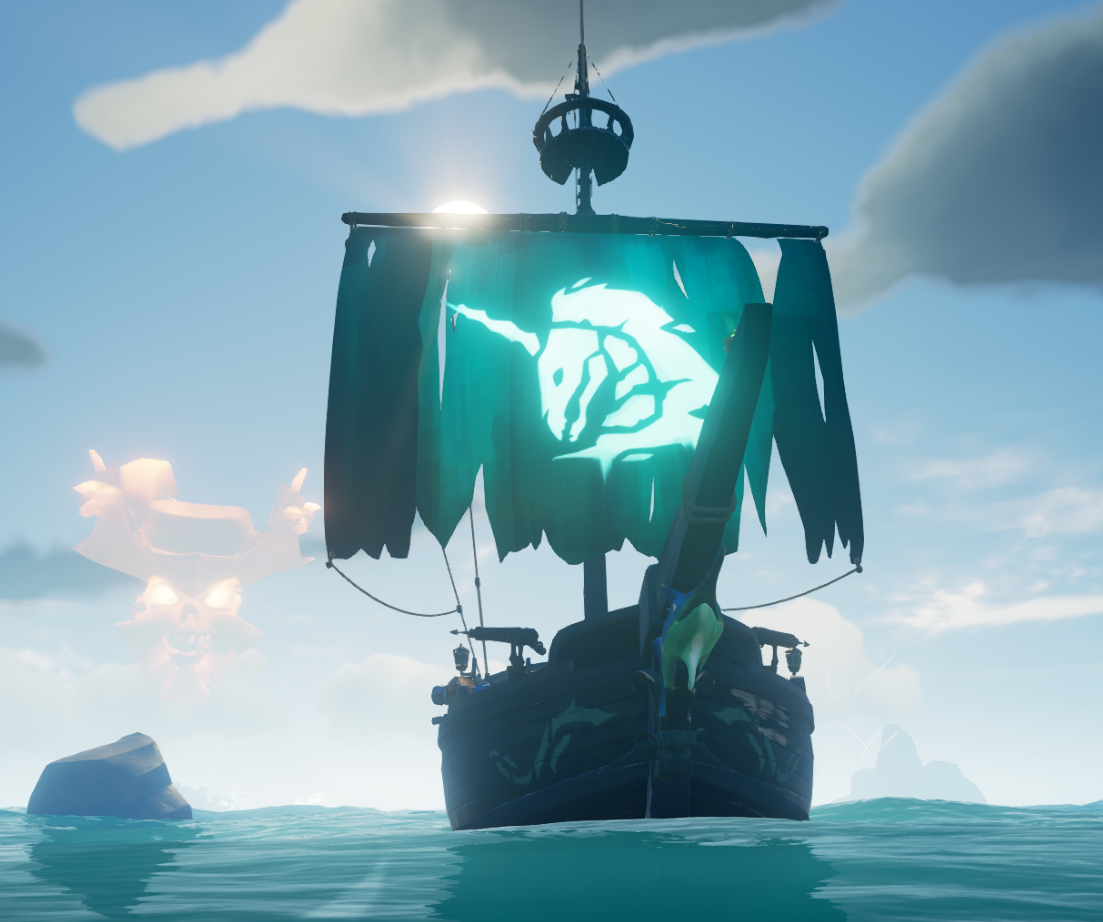 Sea of Thieves 7_15_2020 2_08_57 AM.png