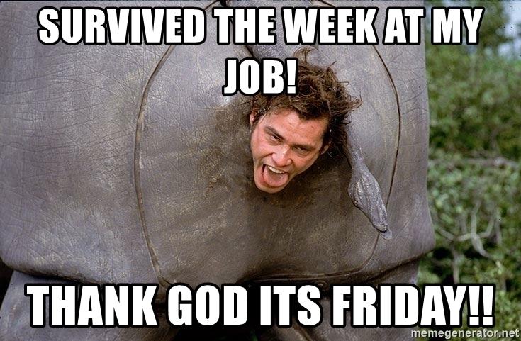 survived-the-week-at-my-job-thank-god-its-friday.jpg