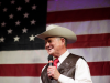 roy-moore-meet-the-controversial-alabama-republican-who-upset-the-trump-backed-gop-establishment.png