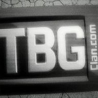 TBGclan