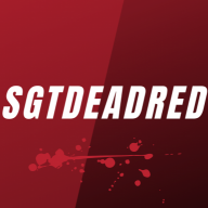 SgtDeadred