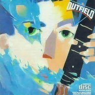 Outfield1988