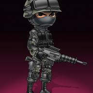 LB_Sniper