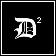 D2[iH8c]