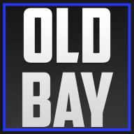 OldBayLIVE