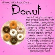 donut64