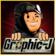Graphic-J